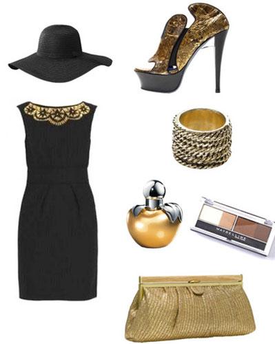 одежда: Одежда для женщин в Москве